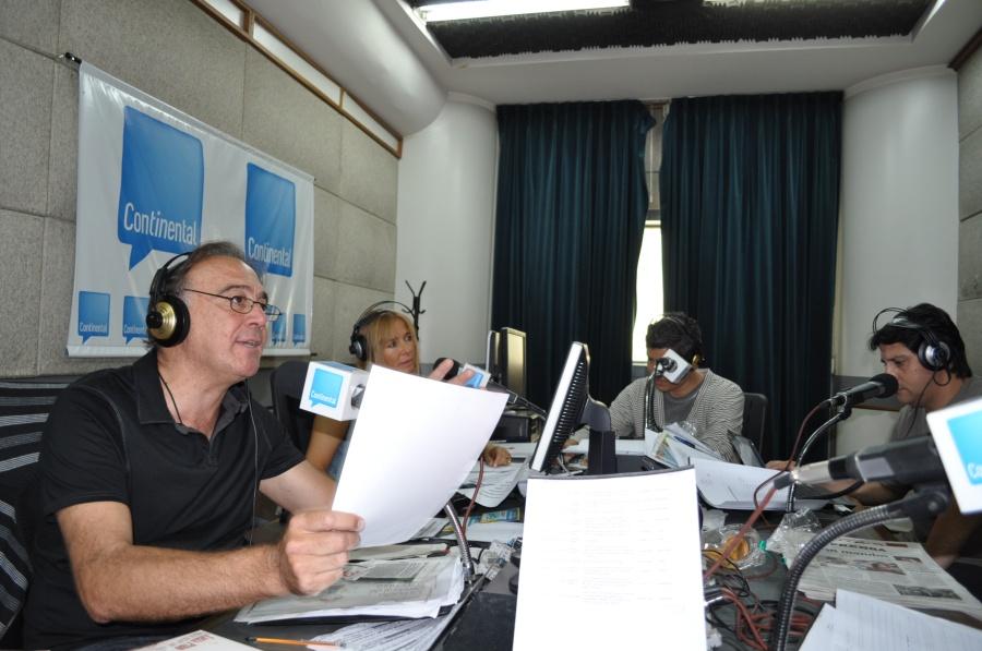 Guille Stronati