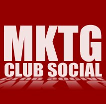 Marketing Club Social