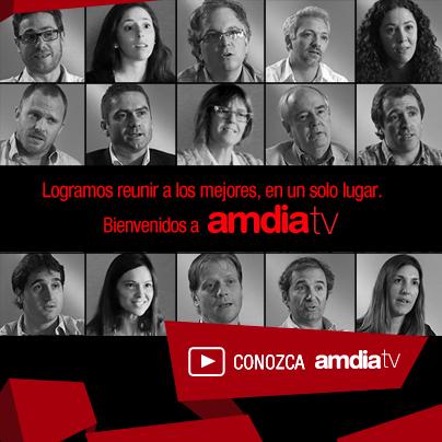 amdiaTV